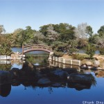Osaka Gardens