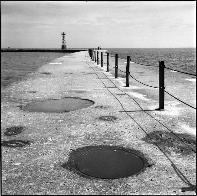 Pier_from_Montrose