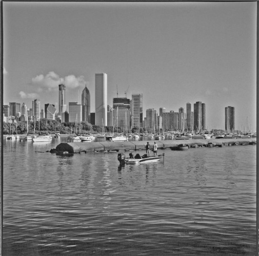 harbor3