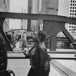 Bridge Commuters