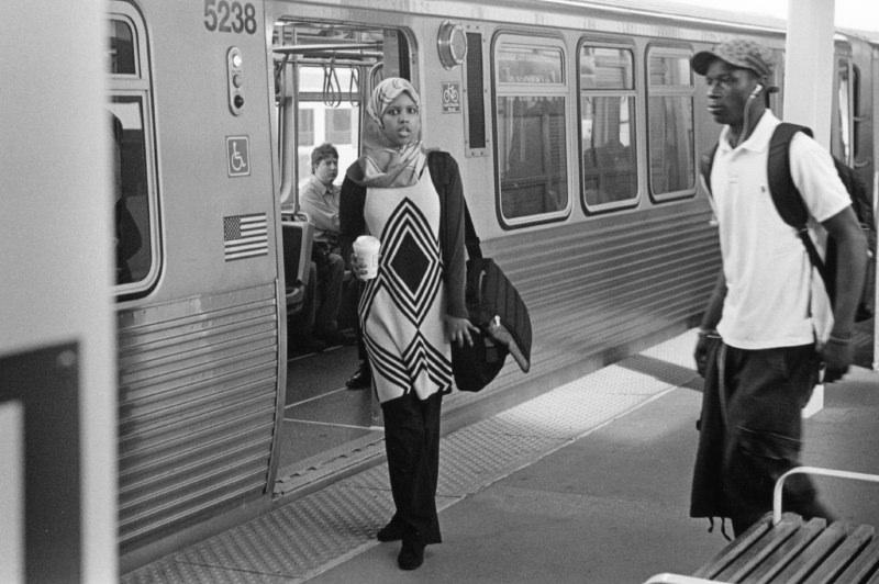El Commuters 1