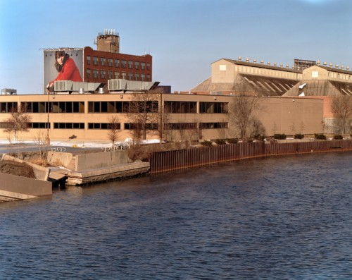 BillBd-River1