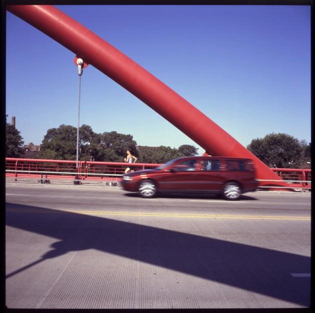 DAMEN-BRIDGE1-SF