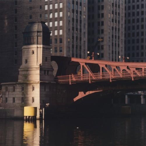 Downtown Bridge