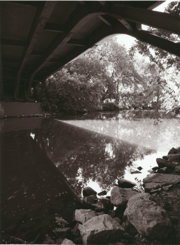 Eastwood-Bridge