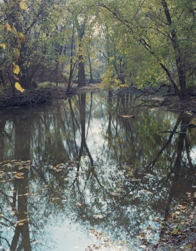 NortEnd-River1