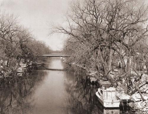 Wilson_Bridge_3m09-1