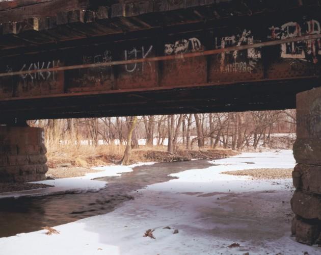 graffitti-bridge