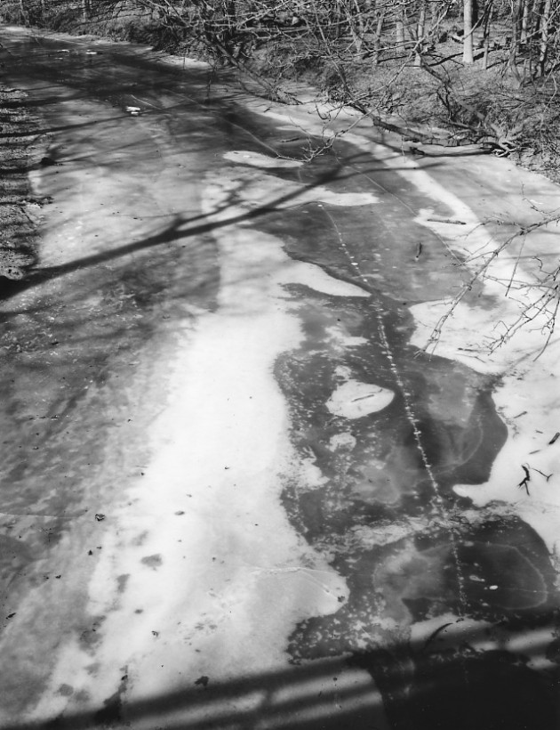 river-ice2