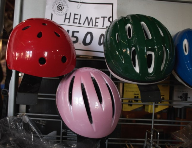 3_Helmets