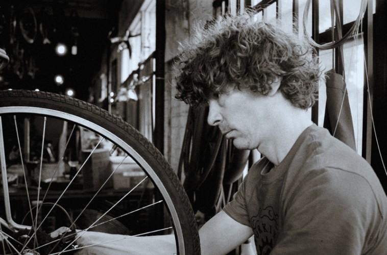 Bike Mechanic-1