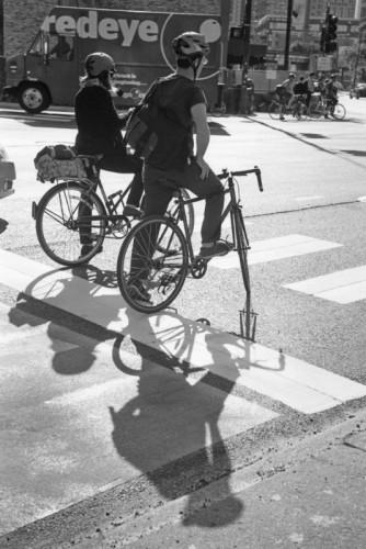 Bike_Commuters-1