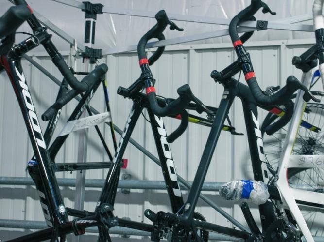 Hanging_Bikes-1