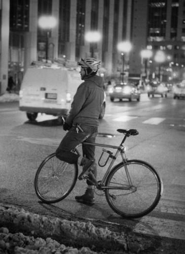 Night_Rider