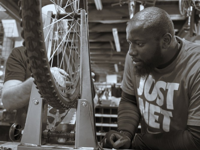 Working_Bikes-1